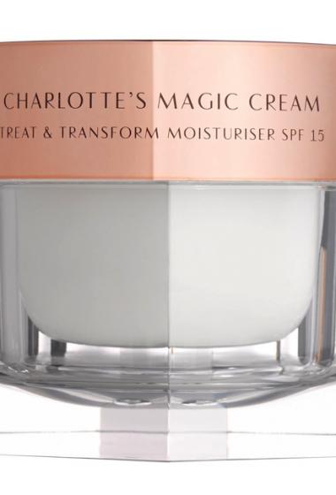 Charlotte Tilbury Charlotte's Magic Cream: The Magic Maker