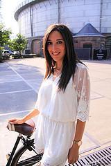 IMG_2236 White lace outfit look mbfwa amsterdam streetfashion fashion