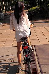 IMG_2245 White lace outfit look mbfwa amsterdam streetfashion fashion