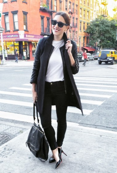 Styling Tips and Using LIKEtoKNOW.it