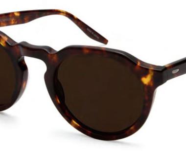 Olivia's Obsessions: Barton Perreira Sunglasses