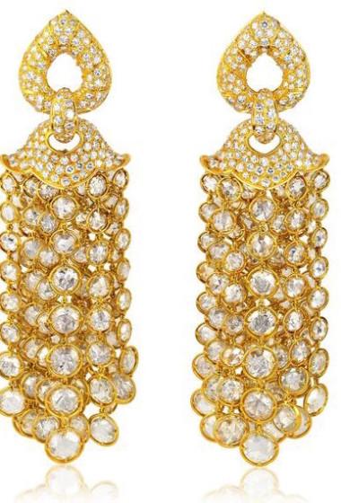 NYC Jewelry & Watch Show