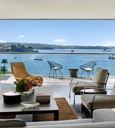 10 Incredible Sydney Apartments That Will Blow Your Mind
