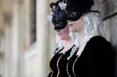 Carnavale Venezia-2015-244