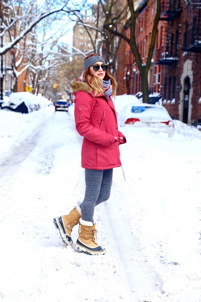 Billabong-Jacket-Snow-days-Christine-Cameron-My-Style-Pill-Sorels2