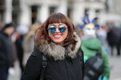 Carnavale Venezia-2015-281