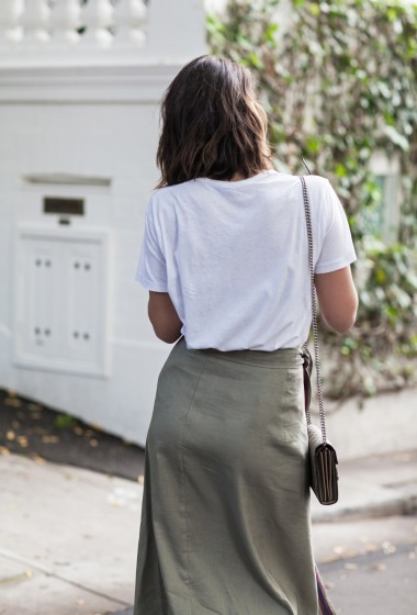 How To Style Neutrals