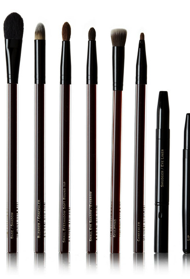 Everything You Need to Know about Washing Your Makeup Brushes