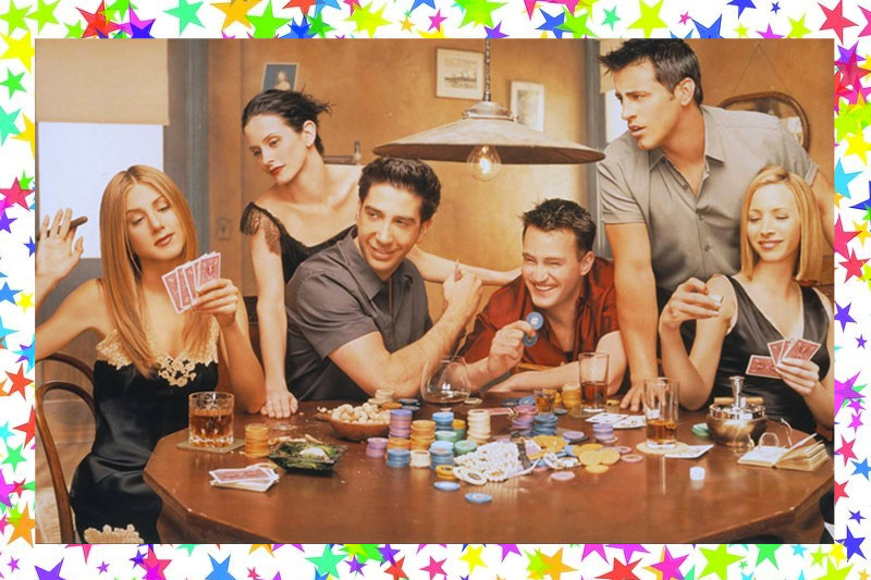 Friends-Drinking-Game-Man-Repeller-2