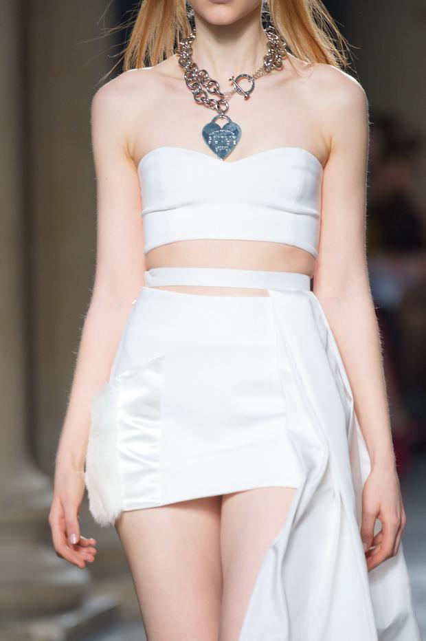 fashion east details fall 2016