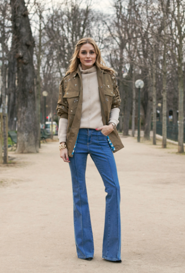 Snapped: PFW Day Six