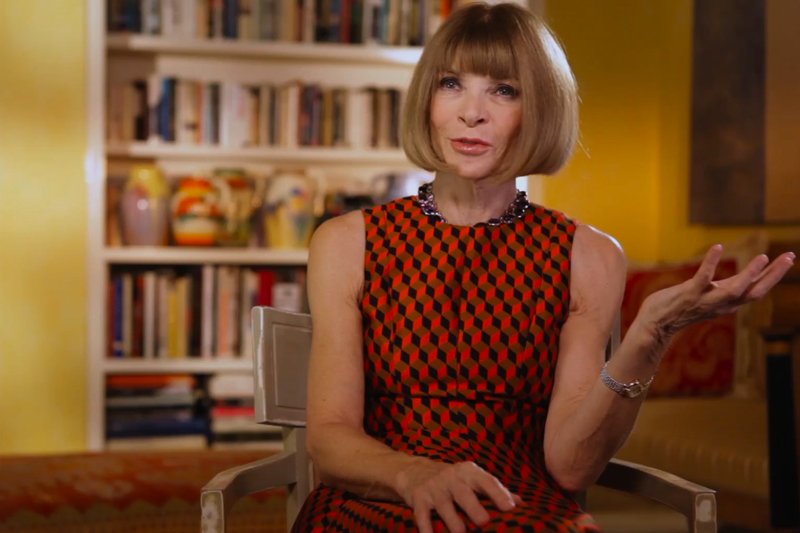 Anna-Wintour-Vogue-the-first-of-May-Man-Repeller