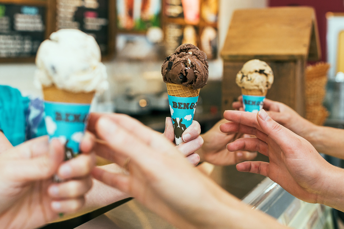 free-cone-day-is-coming-april-12th-ben-and-Jerrys-ice-cream-Man-Repeller