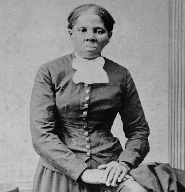 Harriet Tubman is the New Face of the $20 Bill, and 4 Other Things to Celebrate This Afternoon