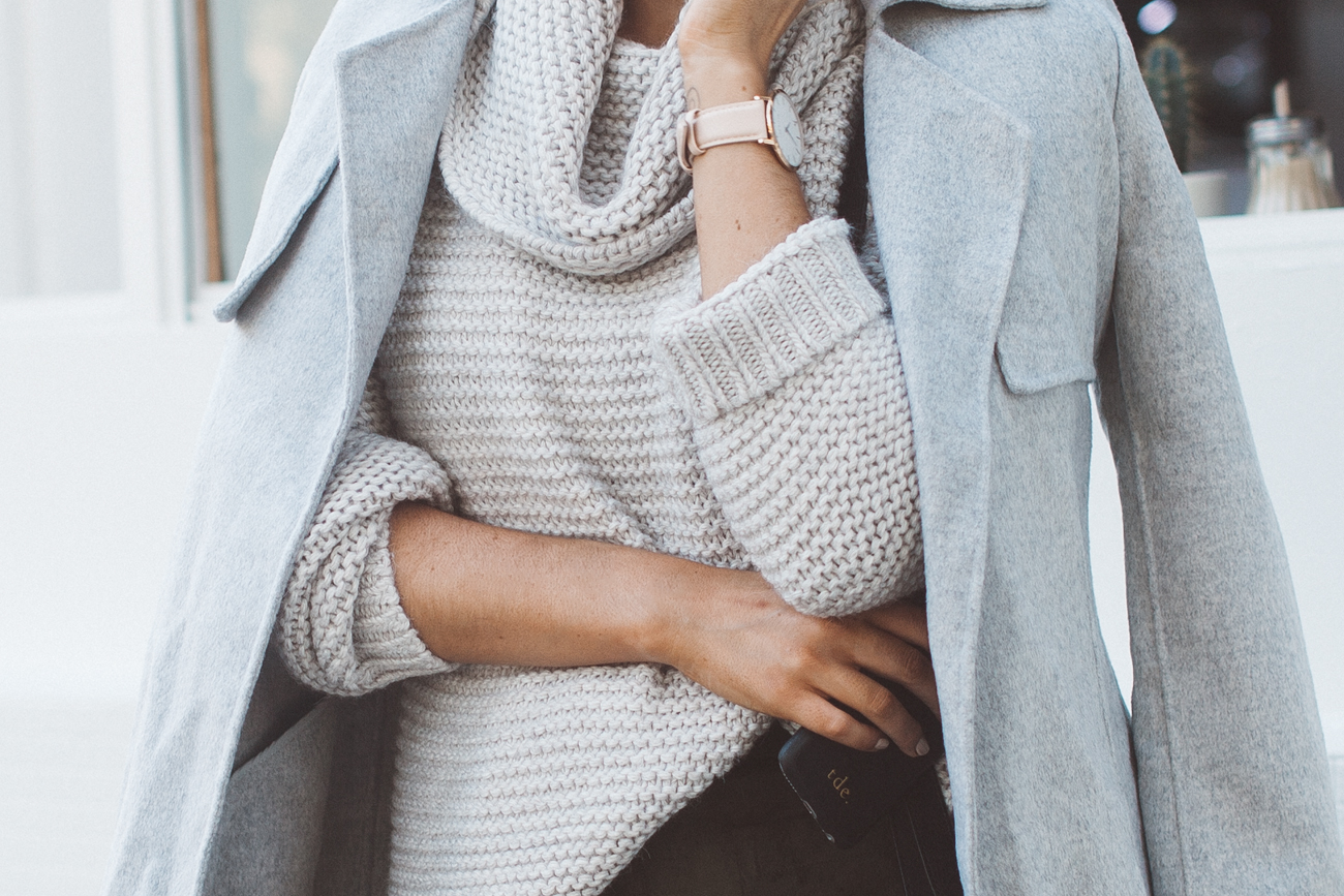 autumn-winter-outfit-ideas-6