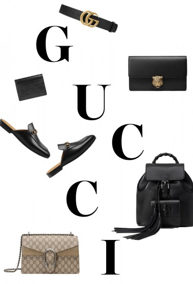 Gucci Gucci Gucci Gucci Gucci
