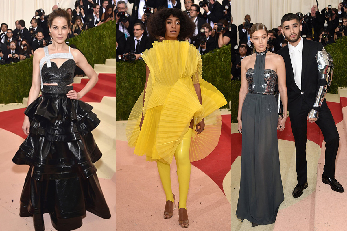 top-looks-met-gala-2016-manus-x-machina-man-repeller