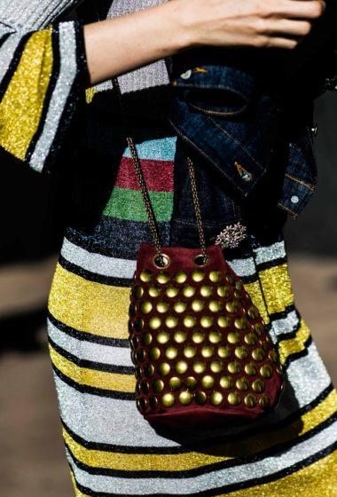 Vogue Paris / MBFWA