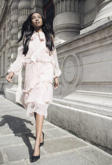 10 Evening Dresses For Special Occasions
