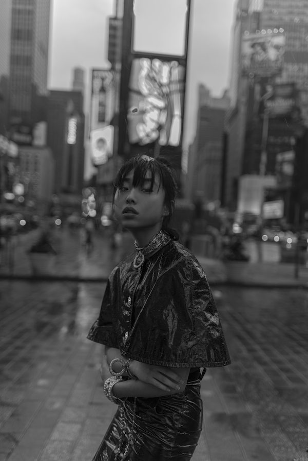Margaret-Zhang-NYC-CHANEL_7435 copy