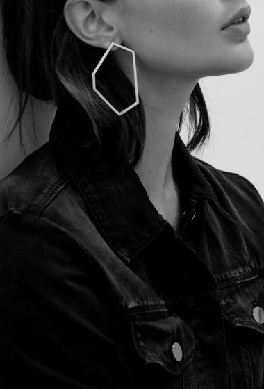 Holly Ryan x The UNDONE