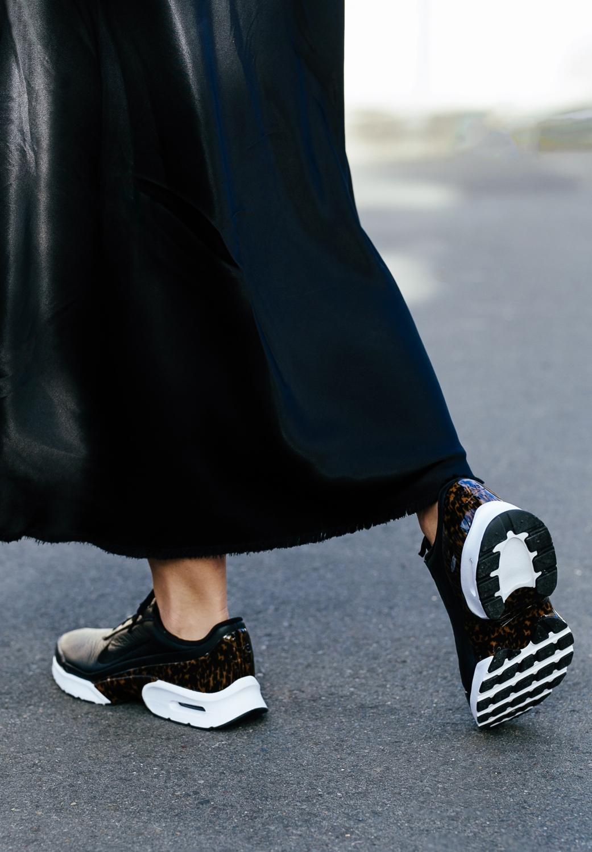 Nike Air Max | HarperandHarley