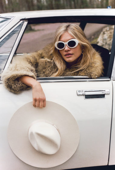 The Sunglasses For Summer & Where To Get Them