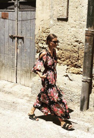 14 Badass Spring Dresses