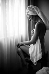 Leica Art Nude